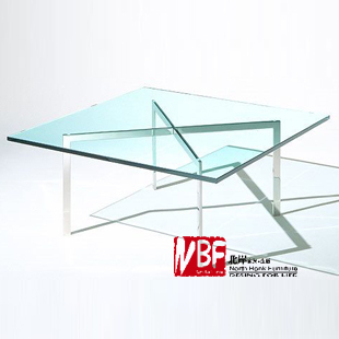 online shop nbf north shore barcelona coffee table sofa side a few