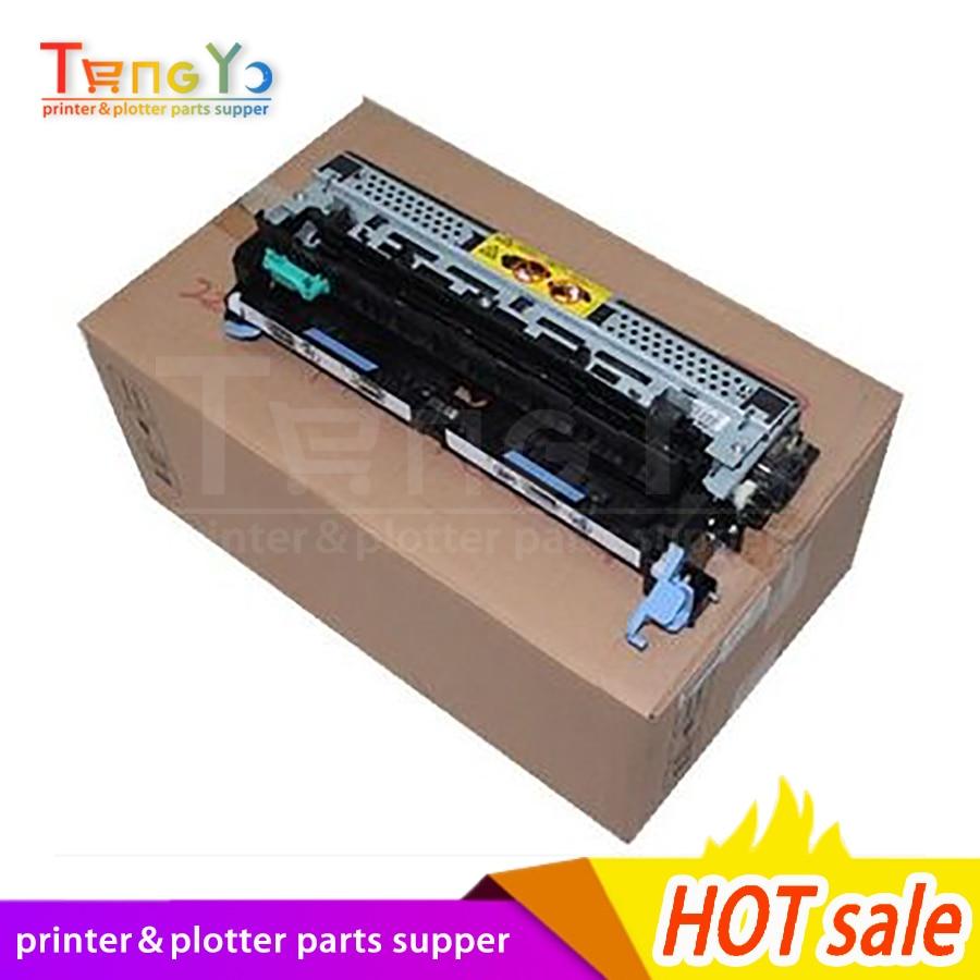 100% jauns oriģināls RM1-8736-000CN RM1-8736 (110V) RM1-8737-000CN - Biroja elektronika