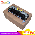 100% original nuevo RM1-8736-000CN RM1-8736 (110 V) RM1-8737-000CN RM1-8737 para HP M712/712DN MONTAJE DE fusor para parte de impresora