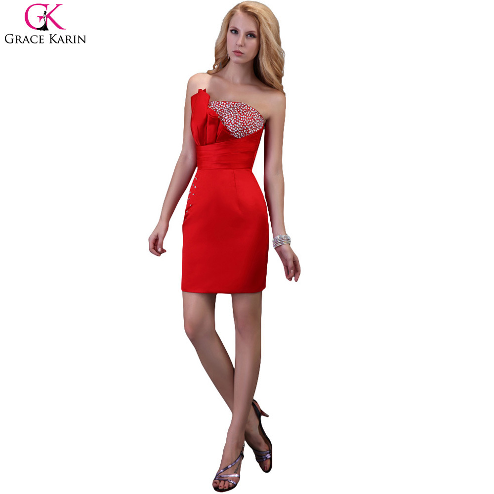 Online Buy Wholesale tight cocktail dress from China tight ...