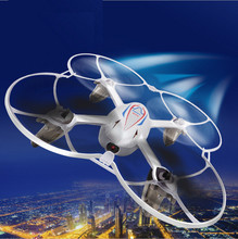 Syma X11C Mini quadcopter with hd camera remote contorl micro drone Pocket Quadrocopter Aircraft rc Helicopter Kids Toys Drone