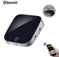 EastVita 2 In 1 Bluetooth Transmitter Receiver Aptx Wireless Stereo Audio Adapter Bluetooth Receiver TOSLINK SPDIF