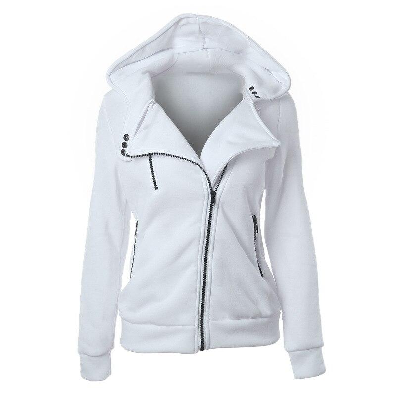 Casual Girls Basic Jackets