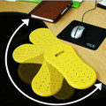 Desk Attachable Computer desk Arm Support Mouse Pad Arm Wrist Rests Hand Shoulder Protect Mousepad Very comfortable healthy