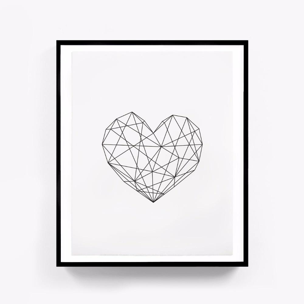 Printable Room Decor Printable Art Promotion Shop For Promotional Printable Art On