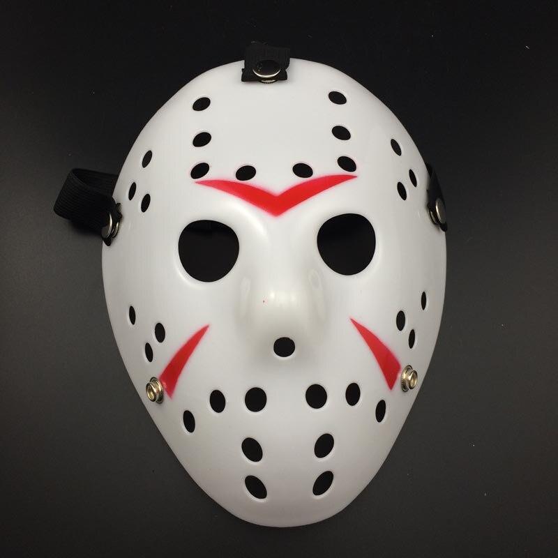 Люди в хоккейных масках 115