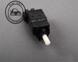Lampa hamulcowa przełącznik dla Mercedes Benz W220 S280 S320 S350 S400 S430 S500 S600 S55 S65