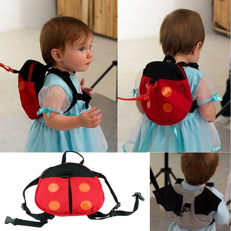 correa mochila para nios caminando beb cinturn andador nios pequeos arns de seguridad del nio arns