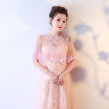 Fioday 2019 New Fashion White Sheer Summer Bolero Lace Capes for Evening Party Women Shawl Accessories Short Wrap Bridal