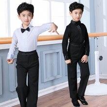 db5c4cee0 Boys Jazz Pants Reviews - Online Shopping Boys Jazz Pants Reviews on ...