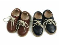 2018 Handmade Genuine Leather Fashion Baby Moccasins Children Casual Shoes Kids Girls Boys Shoes Cow Muscle