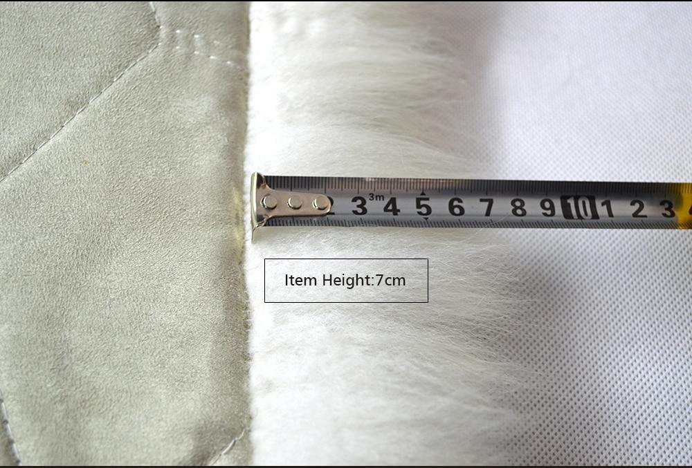 1-piece-Australia-sheepskin-car-seat-covers-real-fur-car_05