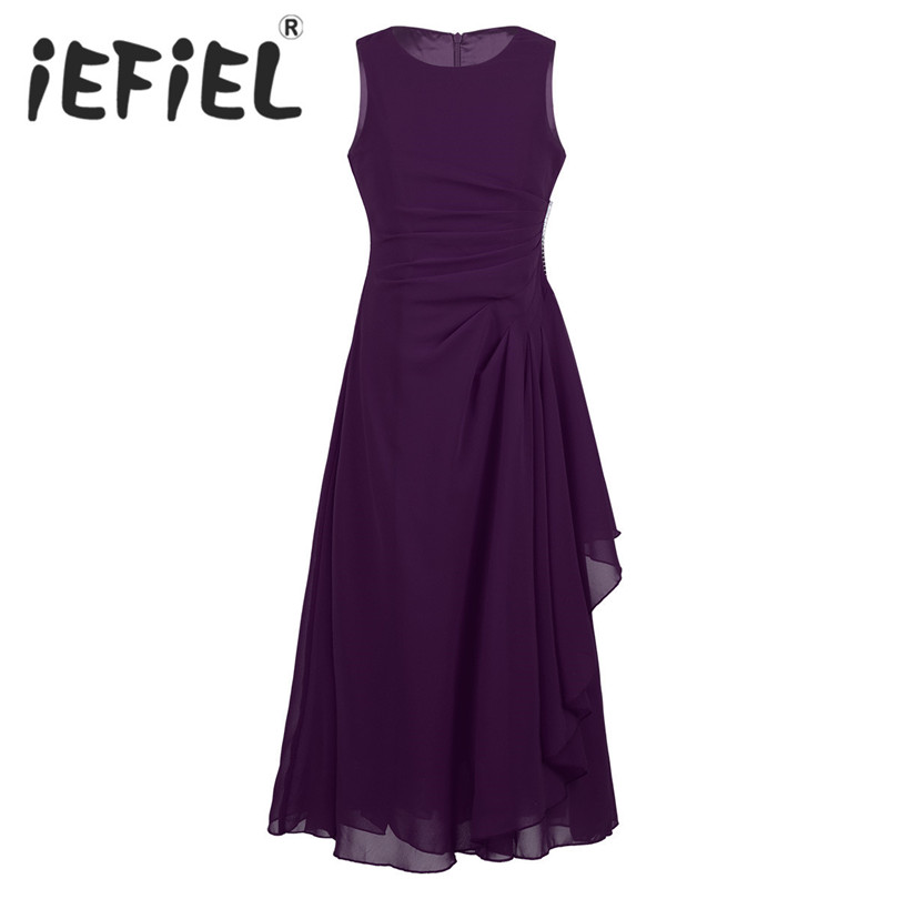 806a74135ed1 iEFiEL Official Store - Small Orders Online Store