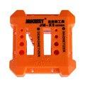 Alta Qualidade Magnetizador Desmagnetizador Para Repair Tool Chave de Fenda Dicas Parafuso Bits Magnéticos BS
