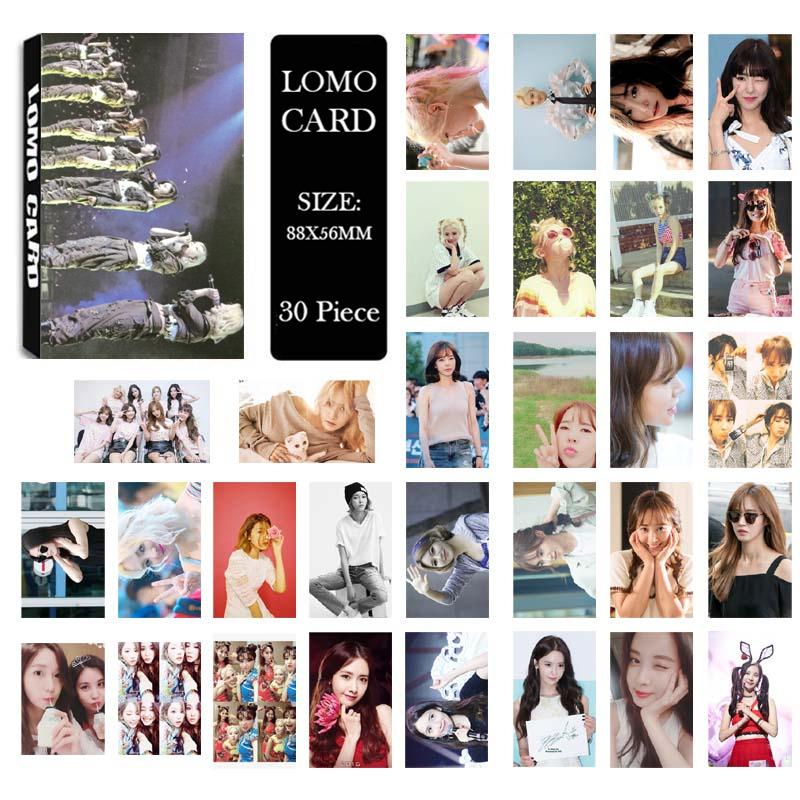 LK462 Girls' Generation