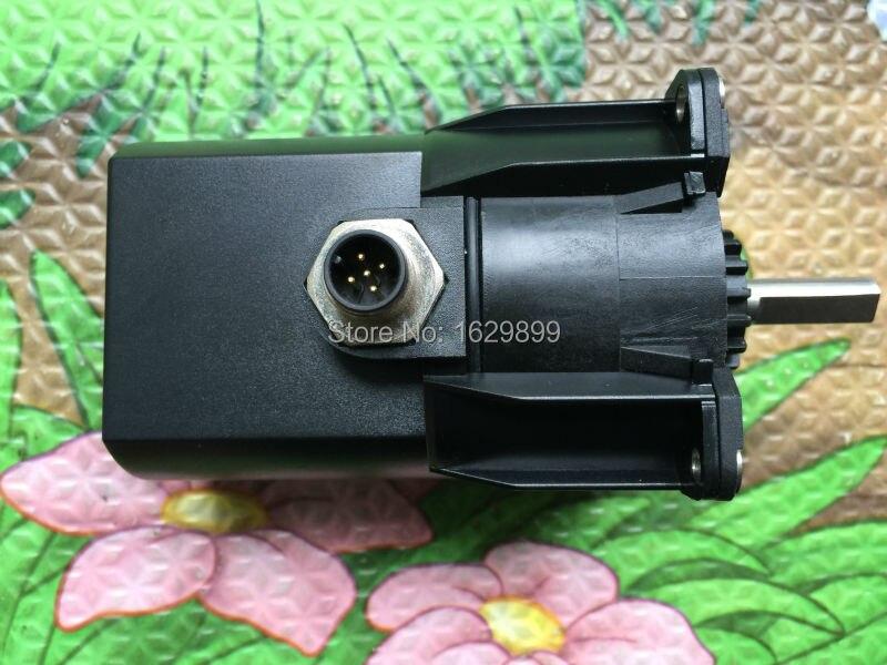 1 piece heidelberg motor for SM102, motor for CD102 machine 71.112.1311 1 piece water sensor for heidelberg sm102 cd102 machine