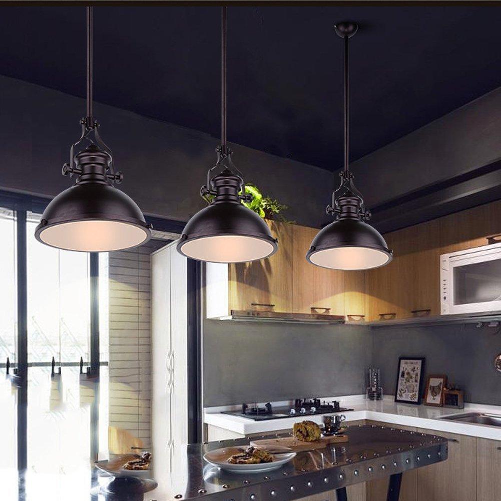 Кухни угловые с барной стойкой дизайн фото гостиной проходят