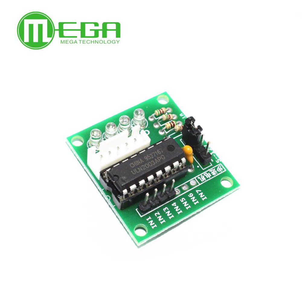 high-power-uln2003-stepper-motor-driver-board-test-module-for-font-b-arduino-b-font-avr-smd