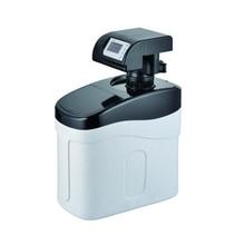 Высокое качество! Весь дом умягчитель воды устраняет известковый налет из вашего дома с потоком 0,5 т/ч