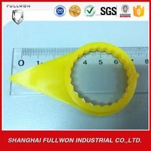 Сделано в индикаторе колесной гайки Fullwon 30 мм/мм 31 мм