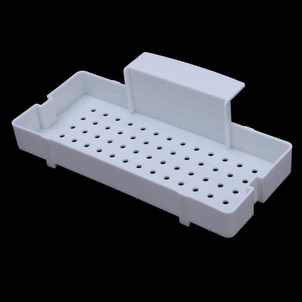Pro Nail Sterilisator Desinfektion Box Salon Nagelzange Pinzette ...