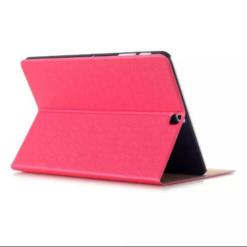 For Samsung Galaxy Tab S2 9.7 Stand PU Leather Case For Samsung Galaxy Tab S2 9.7 T810 T815 T813 T819 Tablet Case Cover