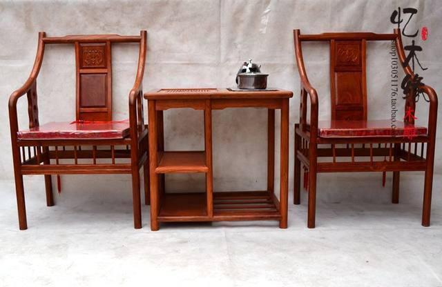 Magnífico Muebles De Asiento De Caoba Molde - Muebles Para Ideas de ...