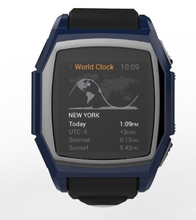 Мужчины Спорт Сердечного ритма Часы Smart GT68 Смарт Часы Умный GPS SIM Деятельность Трекер Открытый Компас Часы Для Андроид Телефон