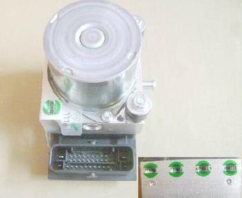 3550110-S08 ABS điều khiển lắp ráp cho Tuyệt Vời tường Hoa