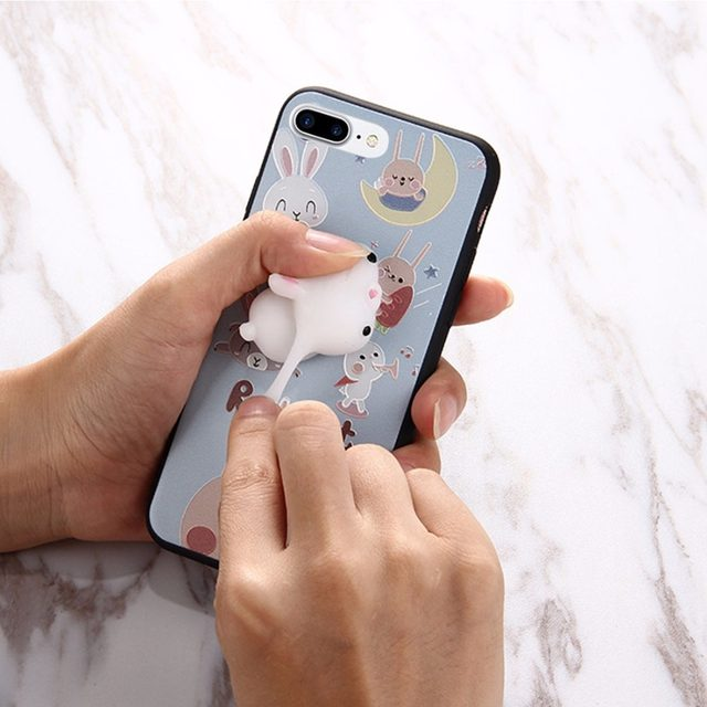 squishy phone case iphone 6