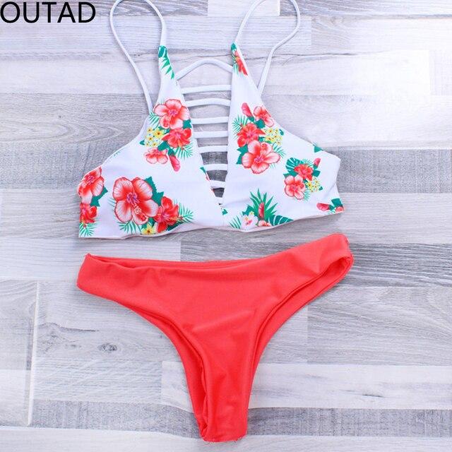 Sexy bikini strips, hairless soft pussy photo gallary