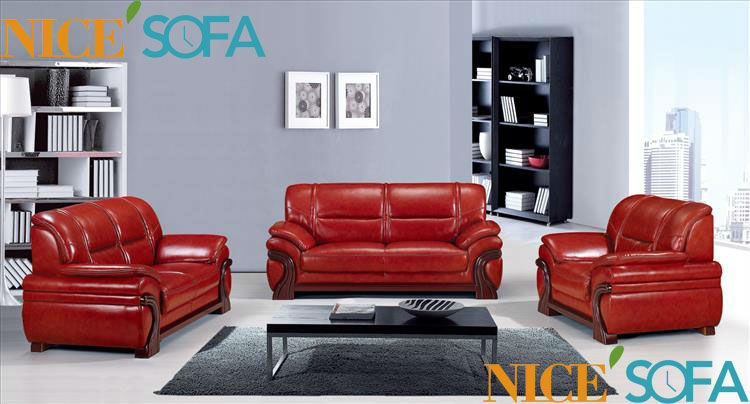 Nice Sofa sofa garden picture - more detailed picture about modern sofa new