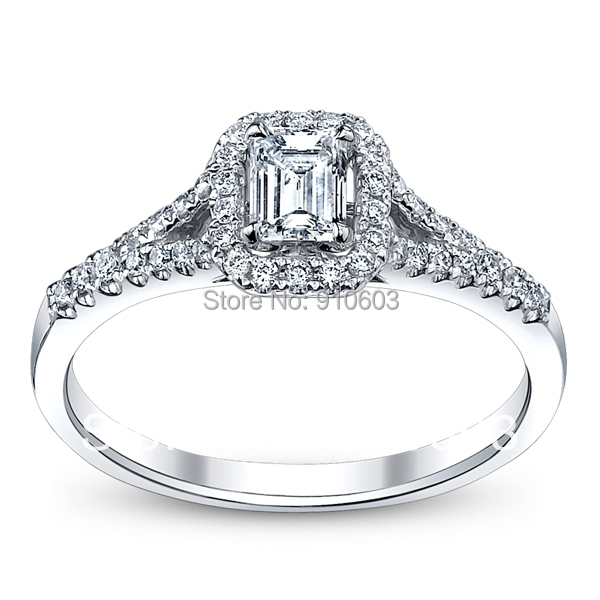 queen wedding ring feel the elegance of elizabeth with this vintage 6934