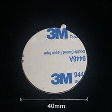 Монтаж диск. С наклейками 3M, помощь магнит светильники для швейной машинки на стекле или деревянной поверхности