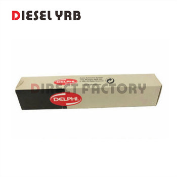 새로운 디젤 연료 인젝터 ejbr04201d r04201d om646 a6460700987 6460700987