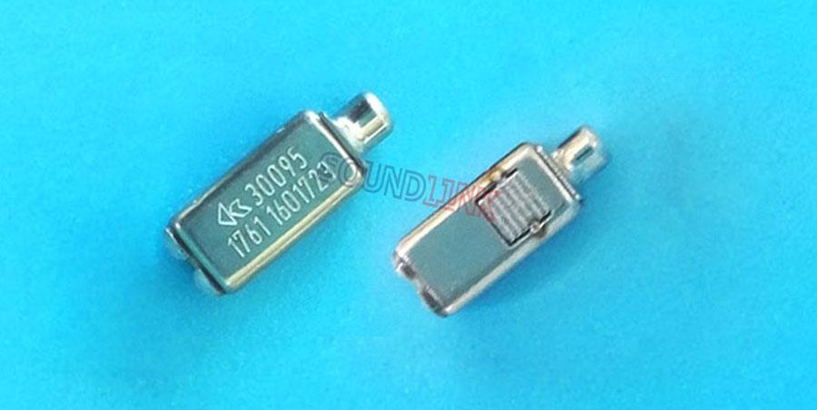 WBFK-30095