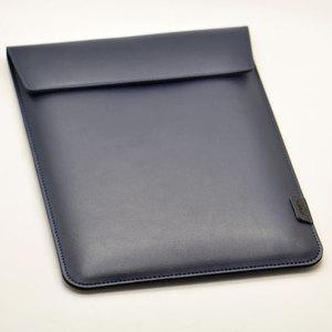Envelope Laptop Bag super slim