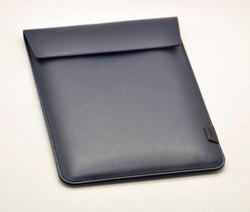 Koperta torba na laptopa super cienkie etui pokrowiec  skóra z mikrofibry pokrowiec na laptopa case dla Huawei MateBook X Pro 13.9 cala|Torby i etui na laptopy|   -