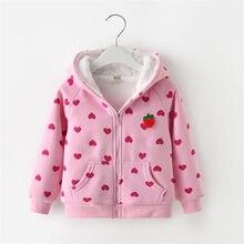 Winter Coats Children Promotion-Shop for Promotional Winter Coats