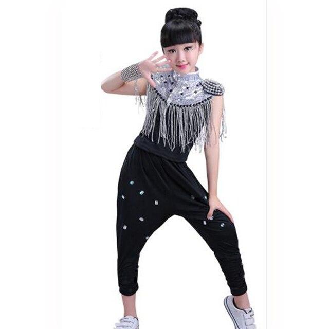 f1ee9964b Children s Hip Hop Dance Performances Children s Ds Modern Dance ...