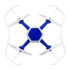Amazing HuaJun W606 6 Quadcopter with wifi HD Camera Altitude Hold Headless mode Remote Control aircraft