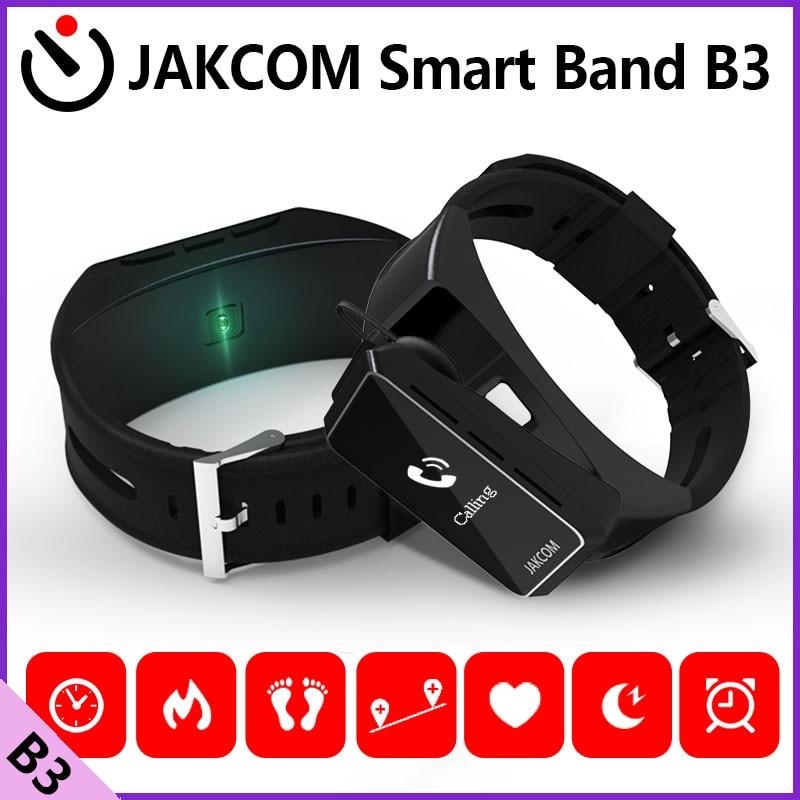 Jakcom B3 Smart Band New Product Of Smart Activity Trackers As Hond Engels Bulld