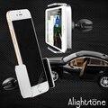 """Бесплатная Доставка S5 Автомобильный Держатель Air Vent Mount Respiradero Soporte Movil Автомобиль для Huawei Mate7 Xiaomi для r3.5 ~ 5.5 """"мобильный Сотовый Телефон"""