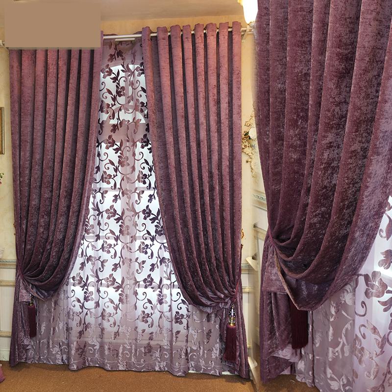 moderne lila schlafzimmer-kaufen billigmoderne lila schlafzimmer ... - Moderne Wohnzimmer Lila