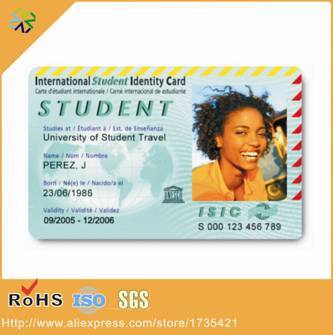 Redesign! New choose!plastic pvc material custom logo/words 125khz low frequency TK4100 smart ID card,PVC card,Plastic card