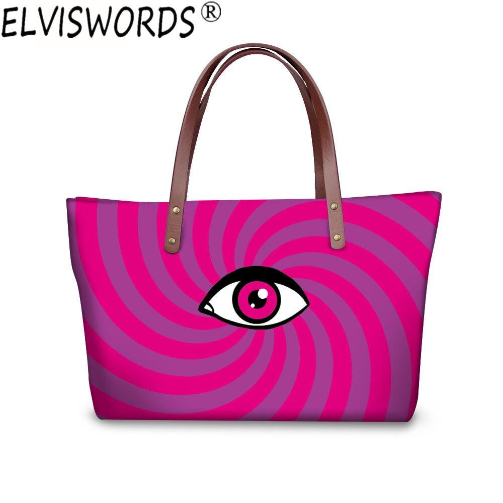 Online Get Cheap Trendy Handbags for Girls -Aliexpress.com ...