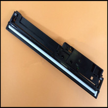 цена на Original new B3Q10-40034 scanner assembly scanner  Printer Scanner for laserjet M274/ M277/ M426/ M427/ M477
