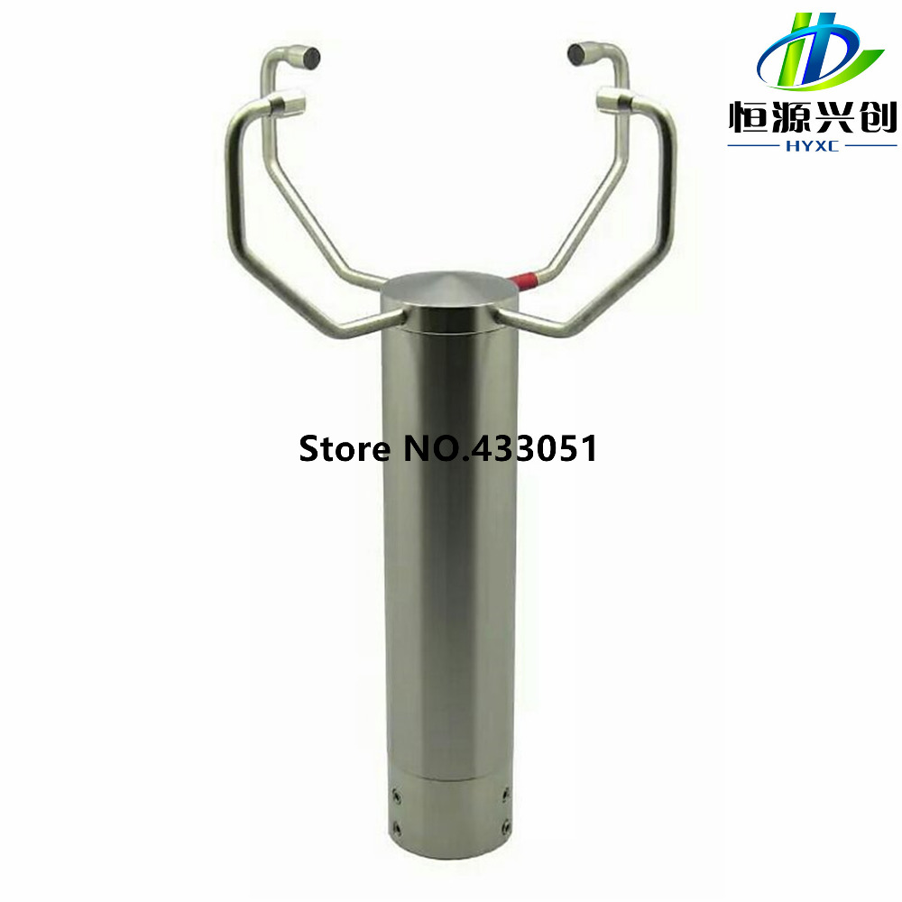 Ultrasonic wind speed wind direction sensor/Instruments .Wind anemomete ,Stainless steel housing.