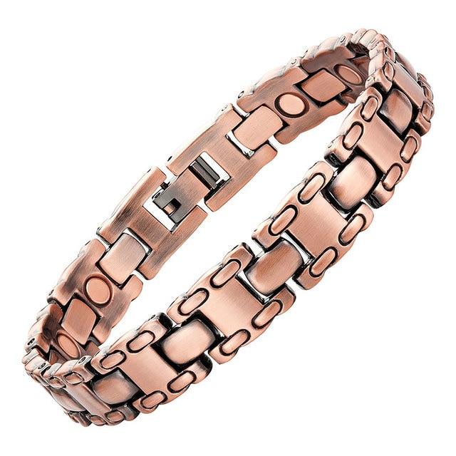 Bracelet Magnetique Pharmacie