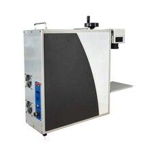 Маркировочная машина для части серийный номер/Ювелирные изделия/Horologe/мебель